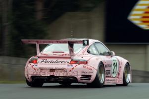 Прикрепленное изображение: Porsche-Belcar-48 2.jpg