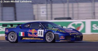 Прикрепленное изображение: WM_Le_Mans-2007-06-03-078.jpg