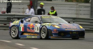 Прикрепленное изображение: WM_Le_Mans-2007-06-17-078.jpg