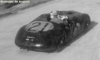 Прикрепленное изображение: WM_Pescara-1947-08-15-021.jpg