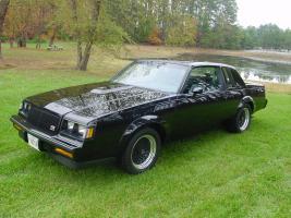 Прикрепленное изображение: 1987_buick_regal_2-door_coupe-pic-4438135236706431518.jpeg