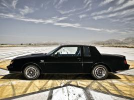 Прикрепленное изображение: Buick_Grand National.jpg