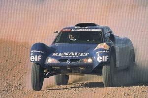 Прикрепленное изображение: Paris-Dakar-2000-1.jpg