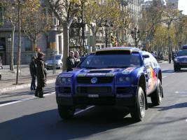 Прикрепленное изображение: Vw_touareg_rallye_dakar_2005.jpg