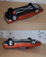 Прикрепленное изображение: Chevrolet Monte Carlo SS 1971 - Ertl (2).JPG