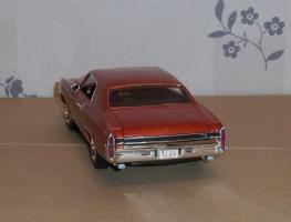 Прикрепленное изображение: Chevrolet Monte Carlo SS 1971 - Ertl (13).JPG