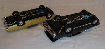 Прикрепленное изображение: Понтиаки GTO (2).JPG