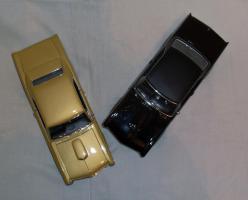 Прикрепленное изображение: Понтиаки GTO (11).JPG