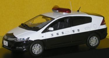 Прикрепленное изображение: Honda Insight G  P3140154.JPG