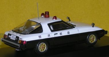 Прикрепленное изображение: Mazda Savanna P3130159.JPG