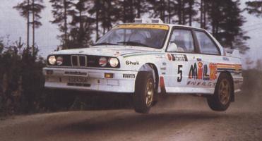 Прикрепленное изображение: 1988-1000-Lakes-Rally-BMW-M3-Ari-Vatanen-1.jpg