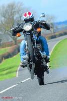 Прикрепленное изображение: Kawasaki75014_0.jpg