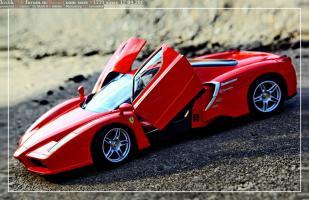 Прикрепленное изображение: IMG_0645.JPG