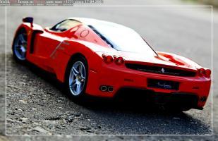 Прикрепленное изображение: IMG_0696.JPG