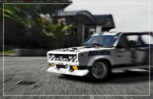 Прикрепленное изображение: DSC04560.JPG