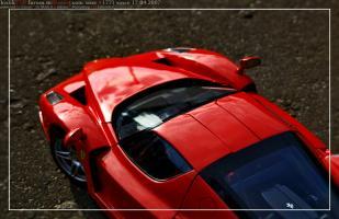 Прикрепленное изображение: IMG_0715.JPG