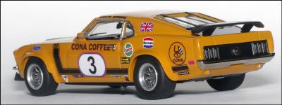 Прикрепленное изображение: 1972 Ford Mustang Boss 302 BTCC Cona Coffee No.3 Birrane - SMTS - SMTS315 - 2_small.jpg