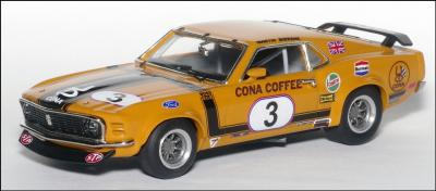 Прикрепленное изображение: 1972 Ford Mustang Boss 302 BTCC Cona Coffee No.3 Birrane - SMTS - SMTS315 - 1_small.jpg