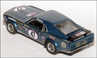 Прикрепленное изображение: 1973 Ford Mustang Boss 429 BTCC Silverstone Big Hemi No.47 Leech - SMTS - SMTS313 - 2_small.jpg