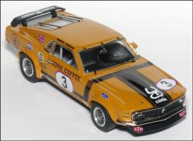 Прикрепленное изображение: 1972 Ford Mustang Boss 302 BTCC Cona Coffee No.3 Birrane - SMTS - SMTS315 - 4_small.jpg