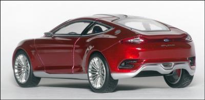 Прикрепленное изображение: 2011 Ford Evos - Norev - 2_small.jpg