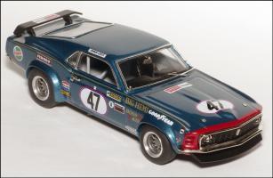 Прикрепленное изображение: 1973 Ford Mustang Boss 429 BTCC Silverstone Big Hemi No.47 Leech - SMTS - SMTS313 - 4_small.jpg