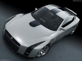 Прикрепленное изображение: Nissan GT-R-001.jpg