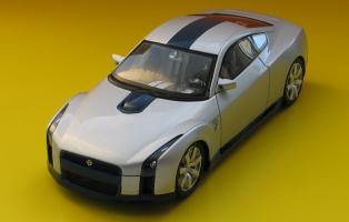 Прикрепленное изображение: Nissan GT-R-01.JPG