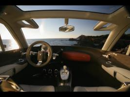 Прикрепленное изображение: Renault Altica-003.jpg