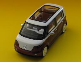 Прикрепленное изображение: VW Bulli-01.JPG