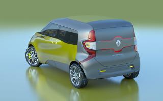 Прикрепленное изображение: Renault Frendzy-002.jpg