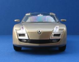 Прикрепленное изображение: Renault Altica-03.JPG