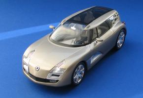 Прикрепленное изображение: Renault Altica-01.JPG