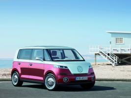 Прикрепленное изображение: VW Bulli-001.jpg