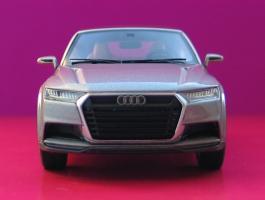 Прикрепленное изображение: Audi Crosslane-03.JPG