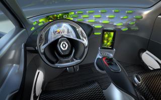 Прикрепленное изображение: Renault Frendzy-003.jpg
