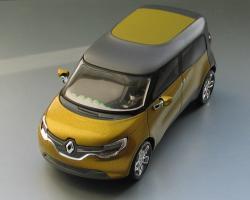 Прикрепленное изображение: Renault Frendzy-01.JPG
