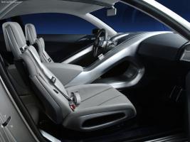 Прикрепленное изображение: Nissan GT-R-003.jpg