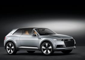 Прикрепленное изображение: Audi Crosslane-002.jpg