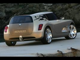 Прикрепленное изображение: Renault Altica-002.jpg