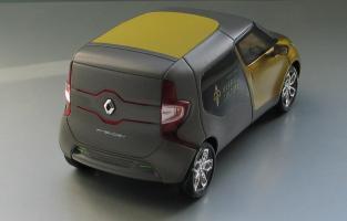 Прикрепленное изображение: Renault Frendzy-02.JPG