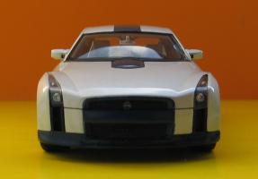 Прикрепленное изображение: Nissan GT-R-03.JPG