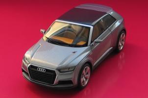 Прикрепленное изображение: Audi Crosslane-01.JPG