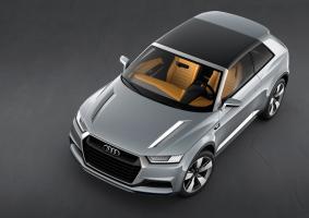Прикрепленное изображение: Audi Crosslane-001.jpg