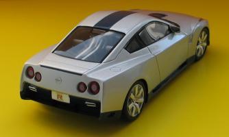 Прикрепленное изображение: Nissan GT-R-02.JPG