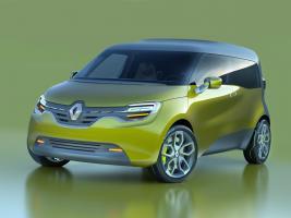 Прикрепленное изображение: Renault Frendzy-001.jpg