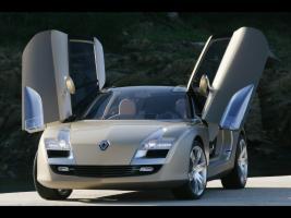 Прикрепленное изображение: Renault Altica-001.jpg