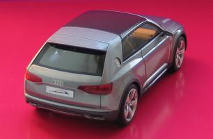 Прикрепленное изображение: Audi Crosslane-02.JPG