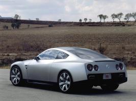 Прикрепленное изображение: Nissan GT-R-002.jpg