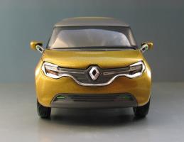 Прикрепленное изображение: Renault Frendzy-03.JPG